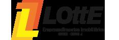 Lotte Imobiliária